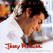 Original Soundtrack: Jerry Maguire