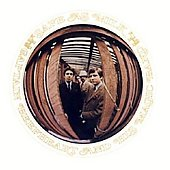 Captain Beefheart/Captain Beefheart & the Magic Band: Safe as Milk