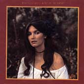 Emmylou Harris: Roses in the Snow [Expanded] [Remaster]