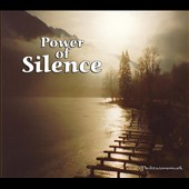 Björn Kleinhenz: Power of Silence