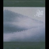 Tenhi: Kauan [Digipak]