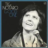 Tig Notaro: Good One