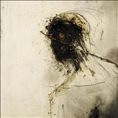 Peter Gabriel: Selections from Passion: Music for the Last Temptation of Christ