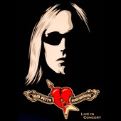 Tom Petty & the Heartbreakers: Live [Video]