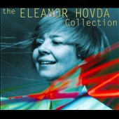 Eleanor Hovda Collection