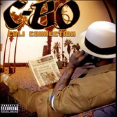 C-BO: Cali Connection [PA]