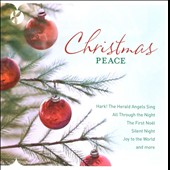 Various Artists: Christmas Peace [Reflections]
