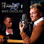 Menowin: White Chocolate