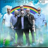 Graham Parker/Graham Parker & the Rumour: Three Chords Good