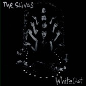 The Shivas: Whiteout!