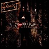 Stevie J.: Unstoppable