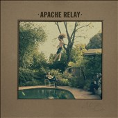 The Apache Relay: Apache Relay [4/22]