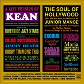 Riverside Jazz Stars/Junior Mance: A Jazz Version of Kean/The Soul of Hollywood