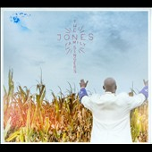 The Jones Family Singers: The Spirit Speaks