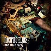 Pacifico Blues: One More Party