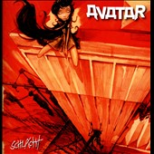 Avatar (Swedish Death Metal): Schlacht
