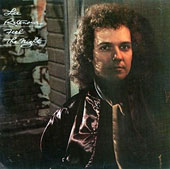 Lee Ritenour (Jazz): Feel the Night
