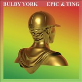 Bulby York: Epic & Ting