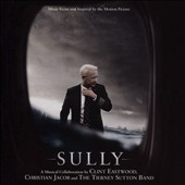 Christian Jacob/The Tierney Sutton Band/Clint Eastwood (Actor/Director): Sully [Music From and Inspired by the Motion Picture]