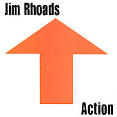 Jim Rhoads: Action