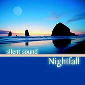 Silent Sound: Nightfall