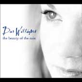 Dar Williams: The Beauty of the Rain [Digipak]