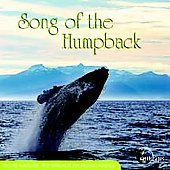 Earthscapes: Songs of the Humpback