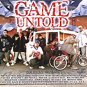 Goldtoes: Game Untold [PA]