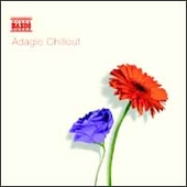 Adagio Chillout