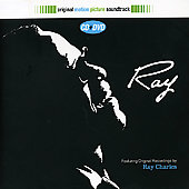 Ray Charles: Ray [Original Soundtrack] [Limited]