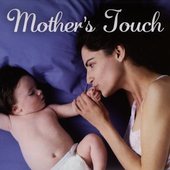 Various Artists: Mother's Touch