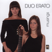 Musings / Duo Erato