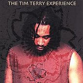 Tim Terry: The Tim Terry Experience
