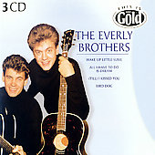 The Everly Brothers: This Is Gold