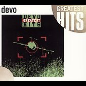 Devo: Greatest Hits