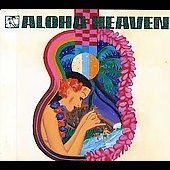Various Artists: Aloha Heaven