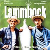 Various Artists: Lammbock
