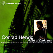 Conrad Herwig: Heart of Darkness