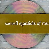 Various Artists: Sacred Symbols of Mu