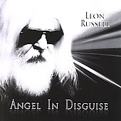 Leon Russell: Angel in Disguise
