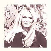 Jackie DeShannon: Your Baby Is a Lady
