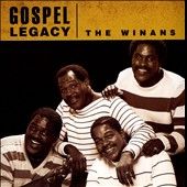 The Winans: Gospel Legacy