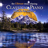 The Ultimate Most Relaxing Classical Piano Music