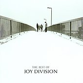 Joy Division: The Best of Joy Division