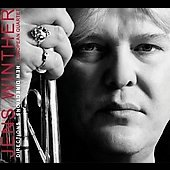 Jens Winther/Jens Winther European Quintet: Directions/New Directions