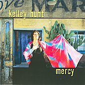 Kelley Hunt: Mercy