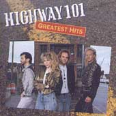 Highway 101: Greatest Hits (1987-90)