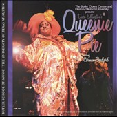 Duke Ellington: Queenie Pie