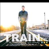 Ryan Holliday: Train EP [EP] [Digipak]