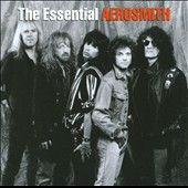 Aerosmith: The Essential Aerosmith